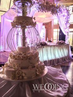 Vip weddings of armenia with paper flowers decoration http vip weddings of armenia with paper flowers decoration httpweddingarmenia publicscrutiny Choice Image