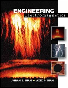 Solution manual basics of engineering economy 2nd edition by leland download complete solutions manual for engineering electromagnetics 1st edition umran s inan aziz inan fandeluxe Image collections