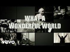 sam cooke wonderful world lyrics Great Guitar Songs, Love Songs Lyrics, Pop Songs, Music Songs, Music Videos, Sam Cooke, What A Wonderful World, I Love Music, My Music