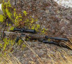 "Nemo Arms on Instagram: ""The Ultimate 6.5 Creedmoor.... . @nemo_arms @accutac @nightforce_optics #nemoarms #xo #longdistanceshooting #gunsdaily #gasgun…"" Weapons Guns, Guns And Ammo, M4 Carbine, Gun Quotes, Sniper Rifles, Tools And Toys, Molon Labe, Love Gun, N Girls"