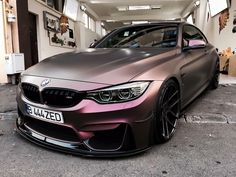 Repin this #BMW then follow my BMW board for more great pins