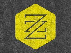 zz logo.