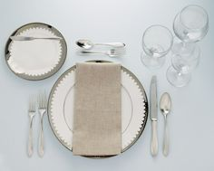 place-setting-no-text-055-mld109144