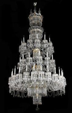 French Chandelier, Vintage Chandelier, Ceiling Lamp, Ceiling Lights, Luz Artificial, Ancient Greek City, Arabic Art, Cute Pillows, Lamp Light