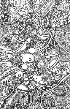 adult coloring book 50 christmas coloring pages coloring books for adults series by coloringcraze pinterest adult coloring and coloring books