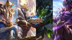 Mobile Legends Hack No Human Verification No Survey? Mobile Legends Hack Tools — No Verification — Unlimited Diamonds (Android and Ios) Mobile Legends Hack Cheats! Moba Legends, Mobile Legend Wallpaper, Nike Wallpaper, Episode Choose Your Story, Legend Games, The Legend Of Heroes, App Hack, Free Gems, Hack Online