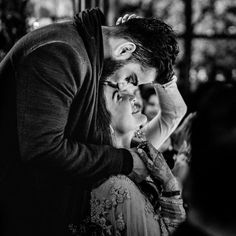New Virat Anushka Wedding Pictures are here along with never seen before Wedding Teaser from Tuscany. Pre Wedding Poses, Pre Wedding Photoshoot, Wedding Shoot, Wedding Couples, Farm Wedding, Boho Wedding, Wedding Reception, Wedding Ideas, Virat Kohli And Anushka