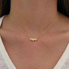 Fashion Necklace Diy Gold Ring Chrome Hearts Earring Necklace And – clotheoo Diamond Cross Necklaces, Gold Bar Necklace, Diy Necklace, Heart Earrings, Fashion Necklace, Fashion Jewelry, Letter Pendant Necklace, Initial Necklace Gold, Circle Necklace