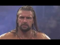 Batista, Triple H, Shane McMahon vs Randy Orton full HD Video 2016 dead