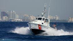 Desbaratado esquema de tráfico humano que trazia brasileiros pelas Bahamas