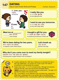 March | 2013 | Learning Korean & Lovin' Korea | Page 2