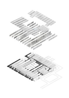 Insee Learning Centre : Isometric, Year 3, 1st Semester by Suparoj N.