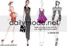 Drawing#dailymode.net