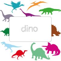 Les jeux et les activités à faire pendant un anniversaire d'enfant dinosaure