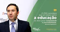Jorge Moreira da Silva, Vice-Presidente do Partido Social Democrata, durante reunião dos Conselheiros Nacionais do PSD. 17 de maio de 2016. #PSD #levarportugalaserio