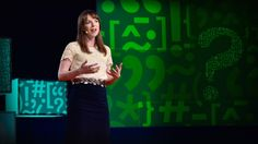 Lucy Kalanithi: What makes life worth living in the face of death | TED Talk | TED.com