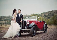 Nuwe FOTO'S: AB de Villiers se volle trou-album Ab De Villiers Photo, Abs, Cricket, Photography, Image, Parents, Hero, Wedding, Pictures
