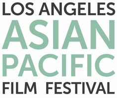 The 32nd Los Angeles Asian Pacific Film Festival will be presented April 21 through 28, 2016 at the Aratani Theatre at the Japanese American Cultural & Community Center; Directors Guild of America; Downtown Independent; Tateuchi Democracy Forum at JANM; CGV Cinemas; The Great Company, and additional cinemas in the greater Los Angeles area. A key highlight leading up to annual Asian Pacific Heritage Month activities, the Film Festival is produced by Visual Communications, the nation's…