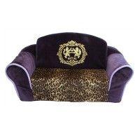 royal-sleeper-sofa-dog-bed-1.jpg