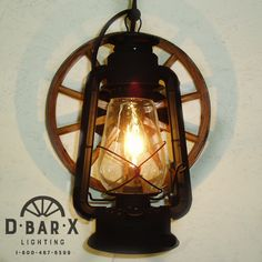 WW809 - Visit D Bar X Lighting to shop: www.dbarxlighting.com