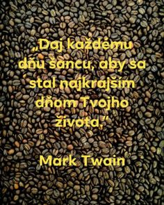 Caffety quotes