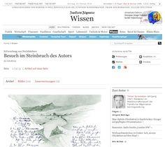 Warum führen wir eigentlich Notizbücher? | Notizbuchblog.de