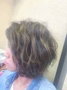 #bobstyle highlights