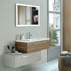 meuble salle de bain fabrication belge