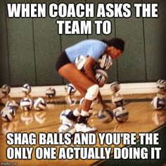 Volleyball Motivation, Volleyball Quotes, Volleyball Players, Softball Pictures, True Facts, Laughing So Hard, Funny Things, Basketball, Group