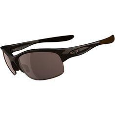 96f99e478ce Oakley Sport Sunglasses Sports Glasses