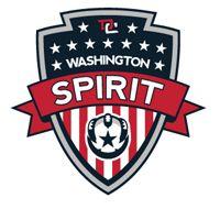 Washington Spirit #NWSL #WoSo