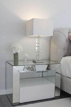 Quarto Casal: Quartos modernos por Paisagens Interiores Unipessoal lda.