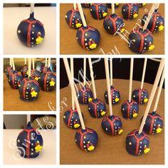Marine+Uniform+Cake+Pops+Semper+Fi+cakepins.com