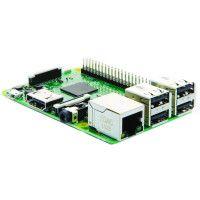 raspberry-pi-3-model-b-64-bit-quad-core-1gb-mainboard