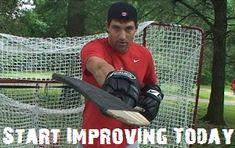 5 Hockey Speed Training Tips Hockey Workouts, Hockey Drills, Hockey Players, Hockey Shot, Ice Hockey, Hockey Party, Speed Training, Training Tips, Training Exercises