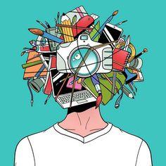 Talvez se nós dizer às pessoas que o cérebro é um aplicativo elas vão começar a usá-lo. . Maybe if tell people the brain is an app they'll start using it. .  @ipde.ch - Instituto para Desempenho e Expansão da Consciência Humana Inspiração diária Evolução humana Expansão da consciência Visão psicodélica ----------- . . . #expansão #consciência #humana #psychedelics #mente #nature #pessoas #revolução #psicodélico #sabedoria #refletindo #liberdade #psy #pensamentos #frasedodia #mudança…