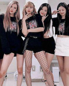 These Girls, Cute Girls, Lyna Youtube, Blackpink Poster, Cute Girl Wallpaper, Black Pink Kpop, Blackpink Photos, Blackpink Fashion, Jennie Blackpink