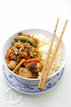 Fit Foods, Tableware, Kitchen, Diet, Dinnerware, Cooking, Tablewares, Kitchens, Dishes