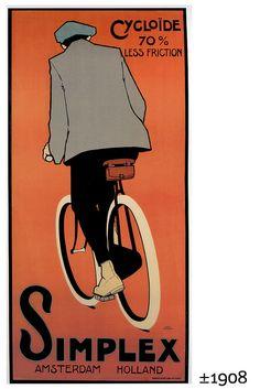 Cyclopide #bicycles, #bicycle, #pinsland, https://apps.facebook.com/yangutu