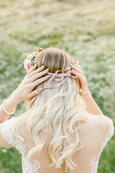 We are Peter and Ivana Miller Bridal Hair Inspiration, Destination Wedding Photographer, Travel Around The World, Hair Makeup, Flower Girl Dresses, Bride, Wedding Dresses, Fashion, Fotografia