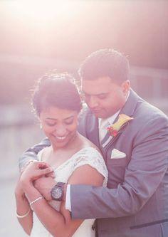 Pleasing couple! Photo by Candy Photos, Ludhiana #weddingnet #wedding #india #indian #indianwedding #weddingdresses #ceremony #realwedding #weddingoutfits #outfits #bride #groom #photoshoot #photoset #hindu #photographer #photography #inspiration #gorgeous #fabulous #beautiful #magnificient #love #europeanwedding #сristianwedding