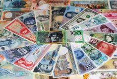Finansialku akan memberikan pengetahuan unik mengenai daftar mata uang dunia terendah dan mata uang tertinggi di dunia. Mata uang tersebut benar ada dan sedang beredar di dunia. Mari kita lihat daftar mata uang tersebut.