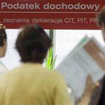 Porady prawne online, pomoc prawna, sporządzanie umów i regulaminów, informacje o rajach podatkowych