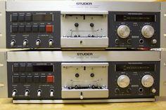 studer-deck.jpg (2003×1335) - www.remix-numerisation.fr - Rendez vos souvenirs durables ! - Sauvegarde - Transfert - Copie - Digitalisation - Restauration de bande magnétique Audio - MiniDisc - Cassette Audio et Cassette VHS - VHSC - SVHSC - Video8 - Hi8 - Digital8 - MiniDv - Laserdisc - Bobine fil d'acier