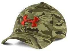 e0bb15fbe658e 26 Best Military Baseball Caps images