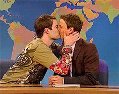 """Saturday Night Live, 37x17 - """"Jonah Hill"""""""