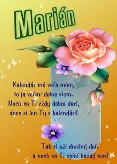 Happy Birthday, Motto, Happy Aniversary, Happy B Day, Mottos, Happy Birth Day