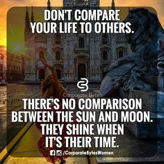 True one day u may also shine like sun and moon Boss Lady Quotes, Woman Quotes, Life Quotes, Good Vibes Quotes, Great Quotes, Reality Quotes, Success Quotes, 365 Jar, Corporate Bytes