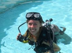 scuba diving tips for beginners