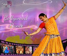 Stuti Aga dance company, based in Zurich Switzerland, provides classes, workshops and performances in Bollywood and Fusion dance.